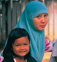 <span style='color:red;'>Unreached:&nbsp;&nbsp;</span>Alas of Indonesia&nbsp;&nbsp;(82,400)