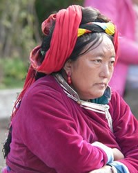 <span style='color:red;'>Unreached:&nbsp;&nbsp;</span>Chrame of China&nbsp;&nbsp;(46,900)