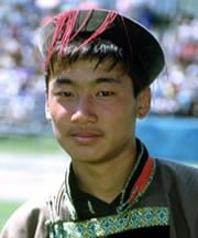 <span style='color:red;'>Unreached:&nbsp;&nbsp;</span>Dariganga of Mongolia&nbsp;&nbsp;(27,400)