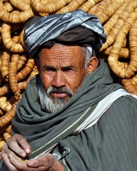 <span style='color:red;'>Unreached:&nbsp;&nbsp;</span>Pashtun, Southern of Afghanistan&nbsp;&nbsp;(1,669,000)