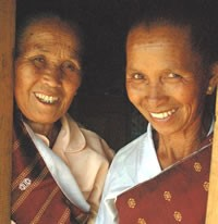 <span style='color:red;'>Unreached:&nbsp;&nbsp;</span>Lao Phuan of Laos&nbsp;&nbsp;(131,000)
