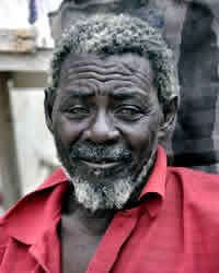 <span style='color:red;'>Unreached:&nbsp;&nbsp;</span>Socotran of Yemen&nbsp;&nbsp;(118,000)