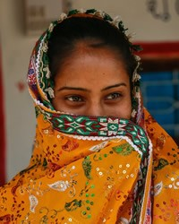 <span style='color:red;'>Unreached:&nbsp;&nbsp;</span>Bania of India&nbsp;&nbsp;(27,296,000)