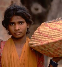 <span style='color:red;'>Unreached:&nbsp;&nbsp;</span>Bhoi, Hindu of India&nbsp;&nbsp;(5,860,000)