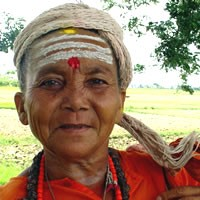 <span style='color:red;'>Unreached:&nbsp;&nbsp;</span>Kami of Nepal&nbsp;&nbsp;(1,060,000)