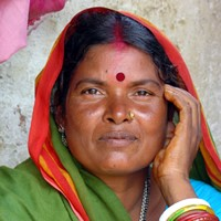 <span style='color:red;'>Unreached:&nbsp;&nbsp;</span>Koiri of India&nbsp;&nbsp;(7,423,000)