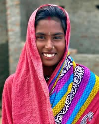<span style='color:red;'>Unreached:&nbsp;&nbsp;</span>Musahar, Hindu of India&nbsp;&nbsp;(2,662,000)