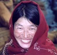 <span style='color:red;'>Unreached:&nbsp;&nbsp;</span>Lhop, Doya of Bhutan&nbsp;&nbsp;(3,580)