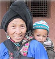 <span style='color:red;'>Unreached:&nbsp;&nbsp;</span>Nosu, Tianba of China&nbsp;&nbsp;(102,000)