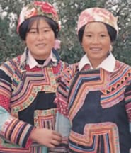 <span style='color:red;'>Unreached:&nbsp;&nbsp;</span>Suodi of China&nbsp;&nbsp;(229,000)